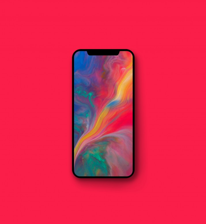 Wallpaper Iphone X Posted By Sarah Peltier