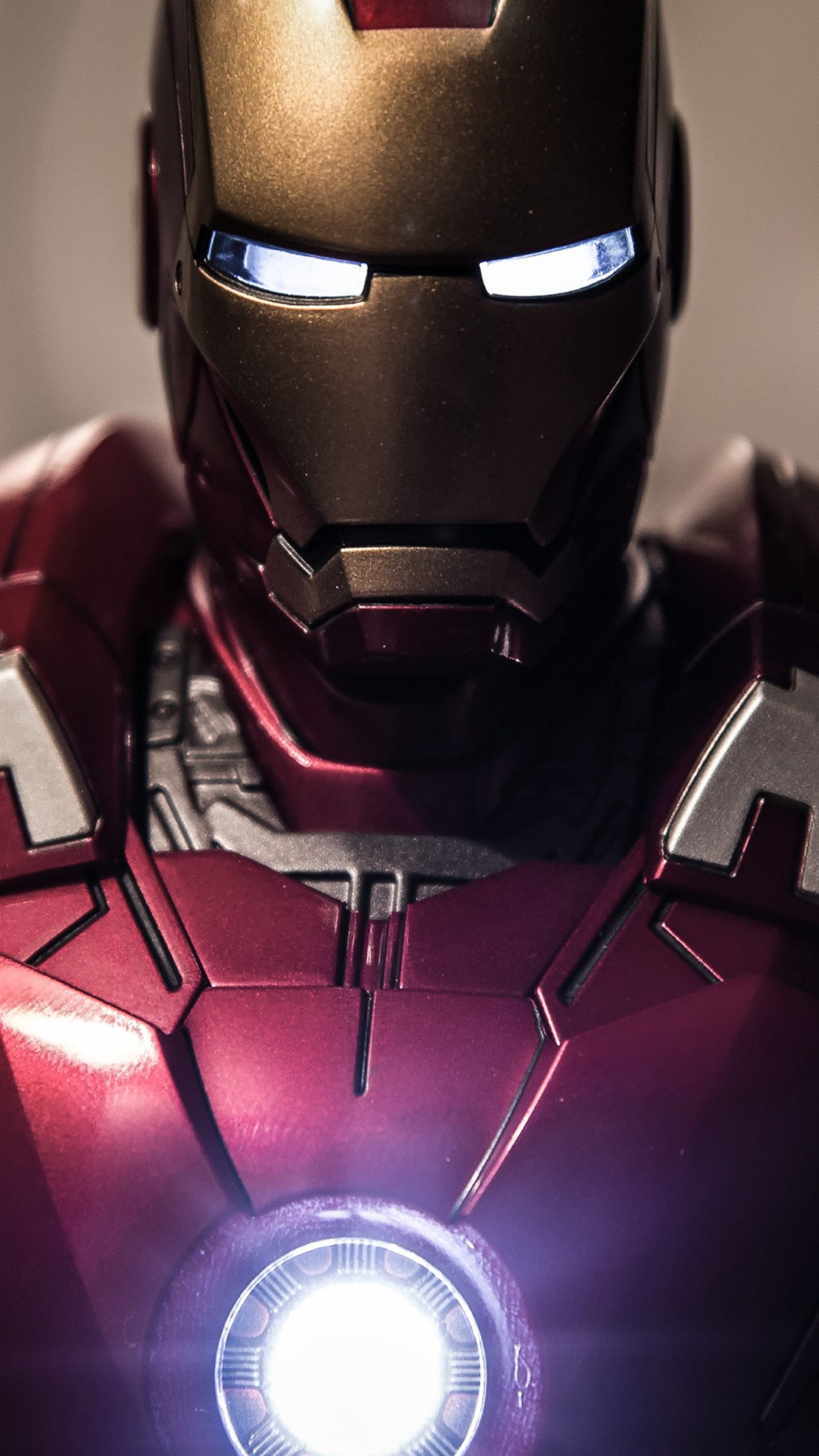 Wallpaper Ironman For Android Posted By Michelle Johnson