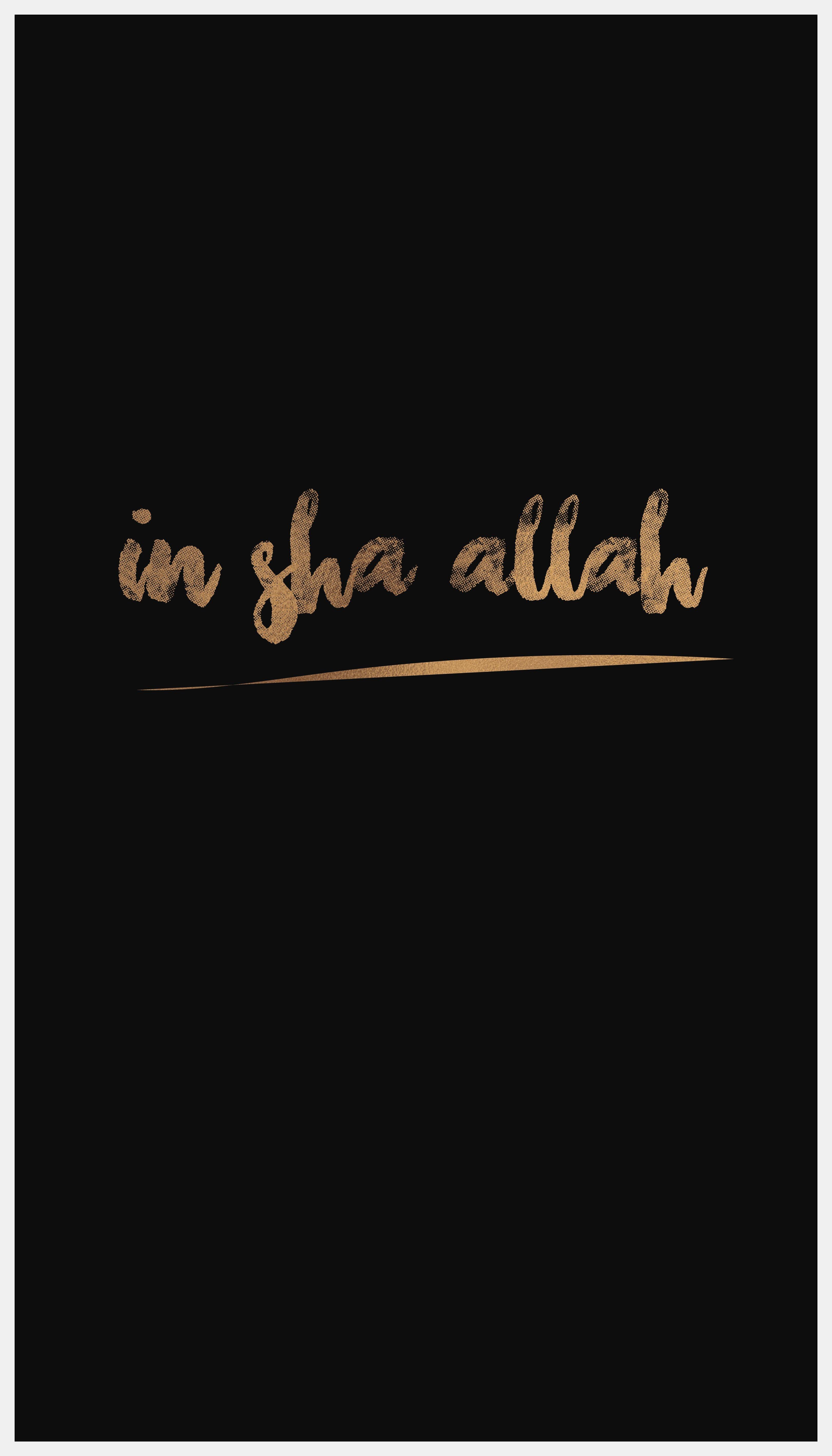 Spiksplinternieuw Wallpaper Islamic posted by Christopher Tremblay CK-37