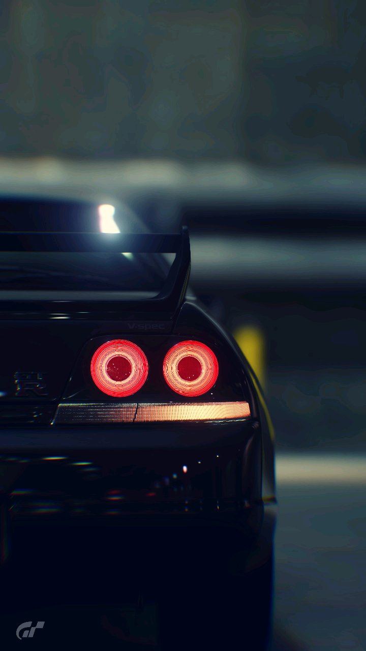 Wallpaper Jdm Posted By Ethan Tremblay