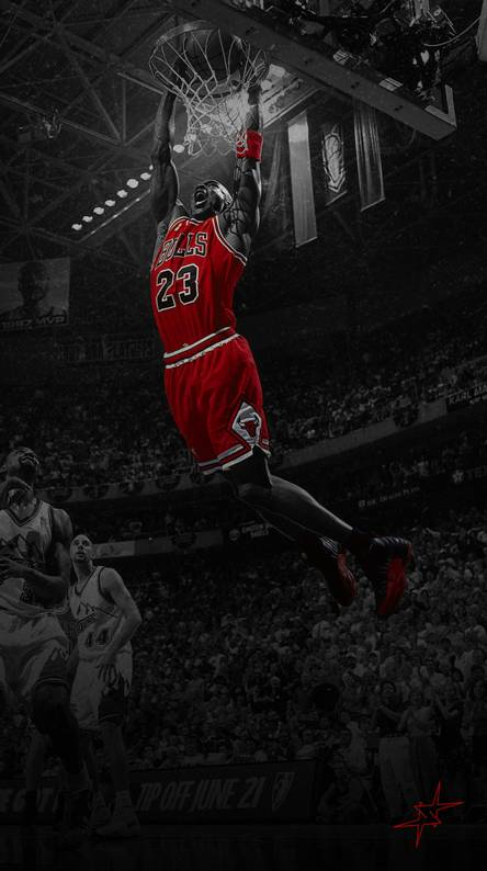 Wallpaper Jordan Posted By Michelle Simpson