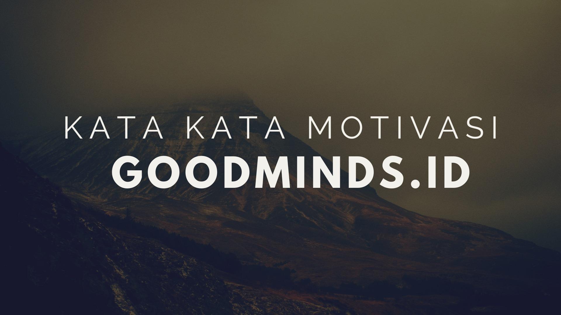 35+ Kata Kata Motivasi Hidup untuk Semangat Belajar, Kerja