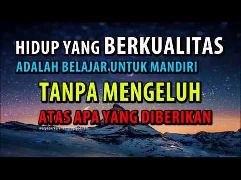 Wallpaper Kata Kata Semangat Posted By Ryan Tremblay