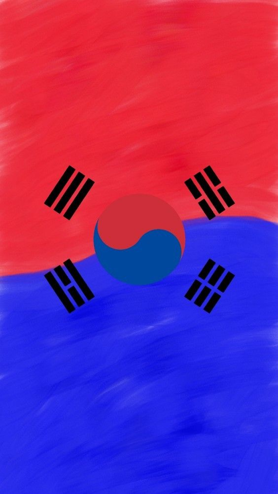Wallpaper Korean Posted By John Sellers