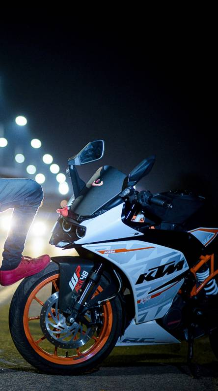 Ktm Wallpapers Free by ZEDGE tm