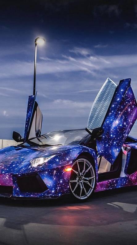 Lamborghini Wallpapers Free by ZEDGE tm