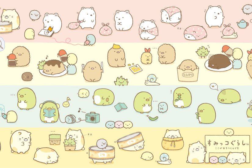 Wallpaper Laptop Cute Posted By Samantha Thompson