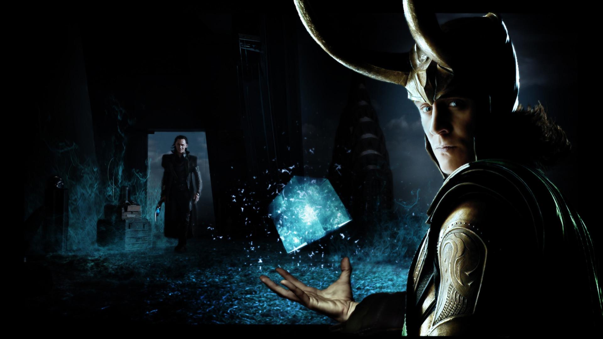 Wallpaper Loki Posted By Zoey Peltier