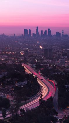 Wallpaper Los Angeles Posted By Michelle Sellers