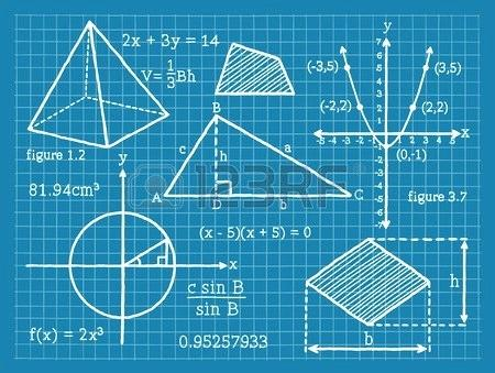 wallpaper math posted by ryan tremblay wallpaper math posted by ryan tremblay