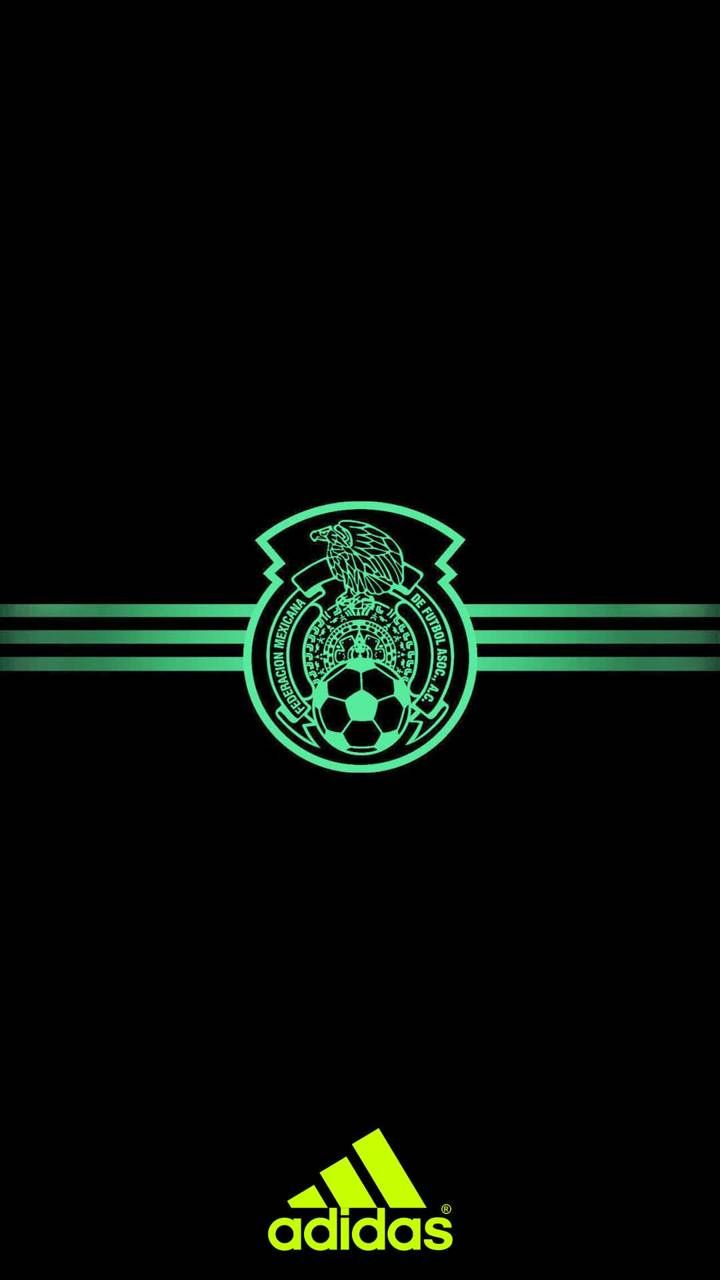 Wallpaper Mexico Posted By Ryan Tremblay
