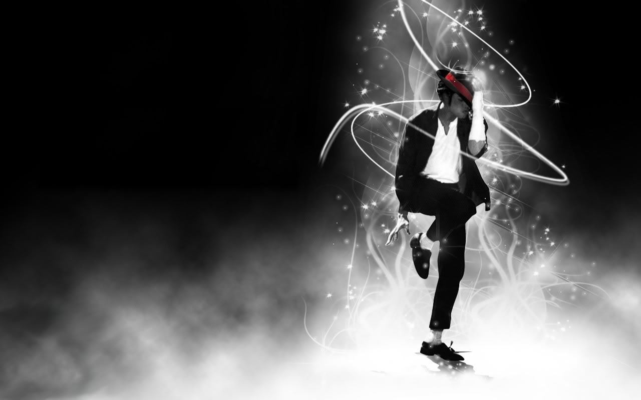 Wallpaper Michael Jackson Posted By John Johnson