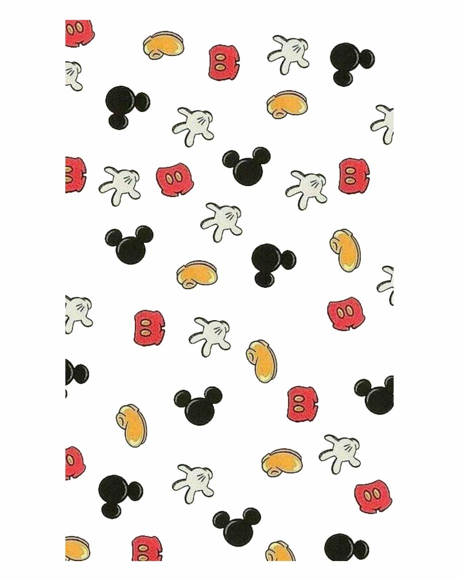 Mickey Decoration Company Wallpaper Minnie Walt The Iphone