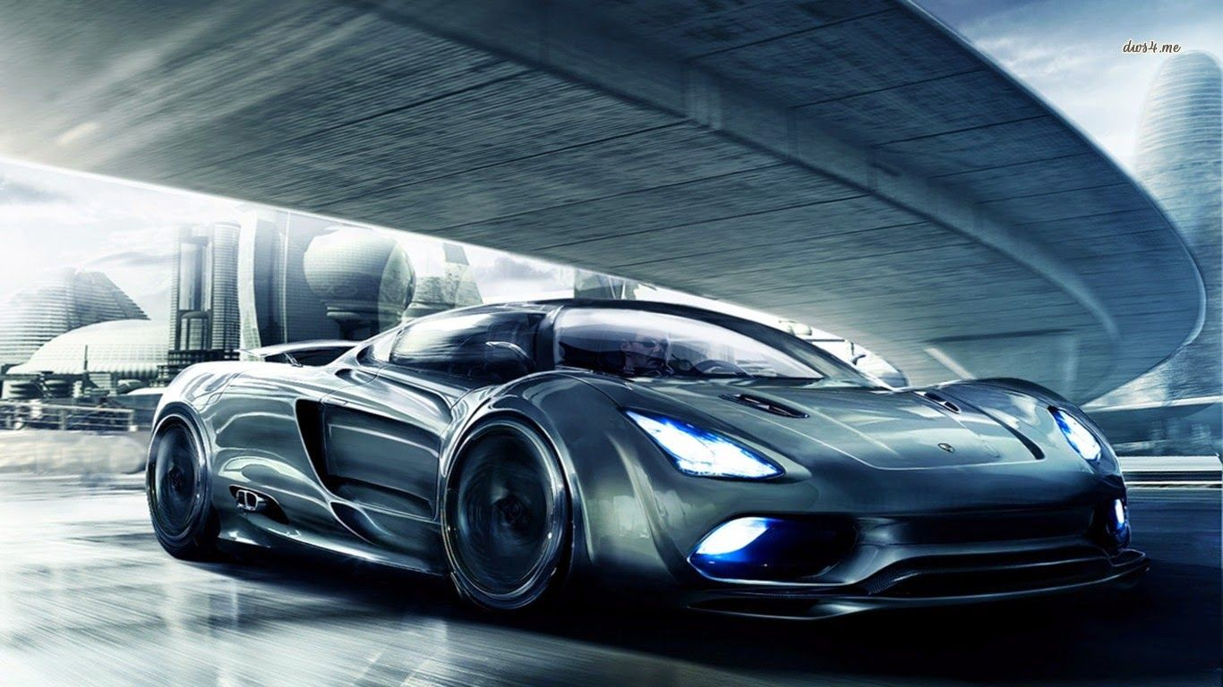 Wallpaper Mobil Sport Full Hd Posted By Christopher Anderson