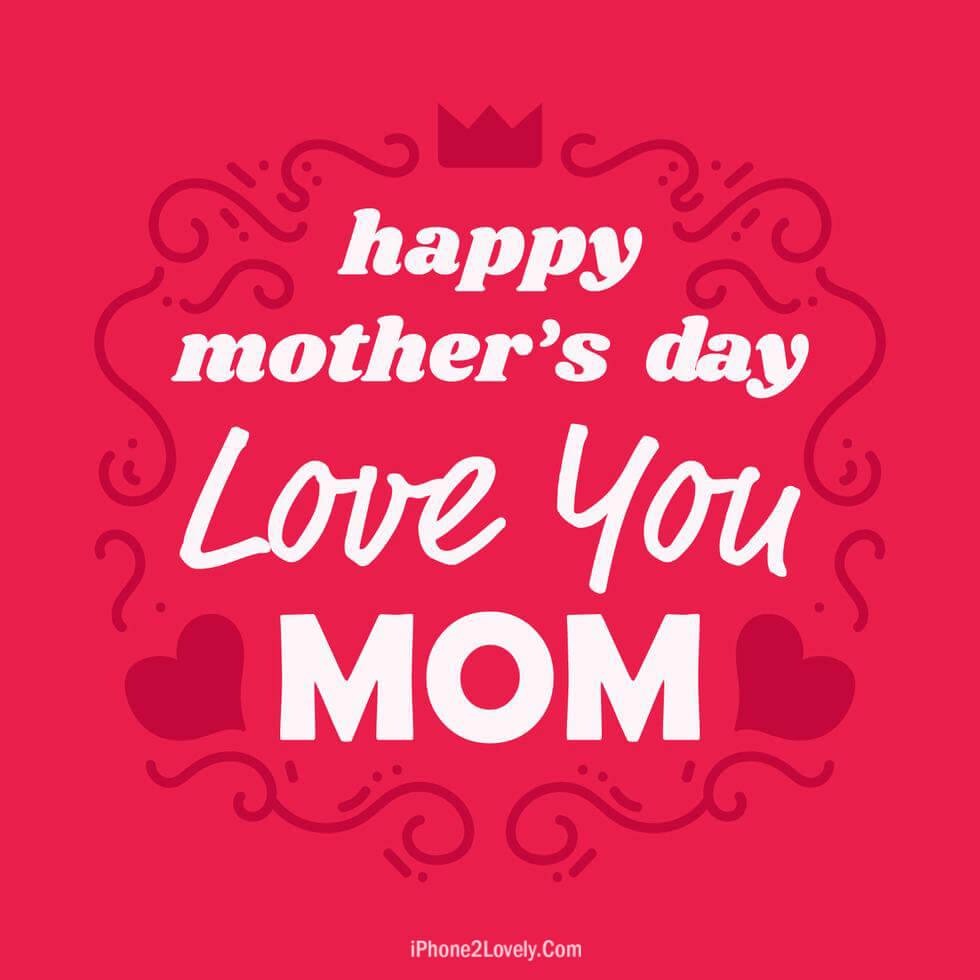 Wallpaper Mother Day Posted By Zoey Tremblay