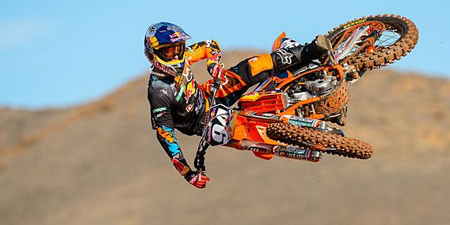 Get Wallpaper Motocross Ktm Pictures Total Update