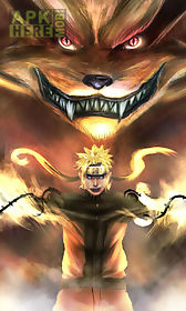 Wallpaper hd naruto for Android free download at Apk Here