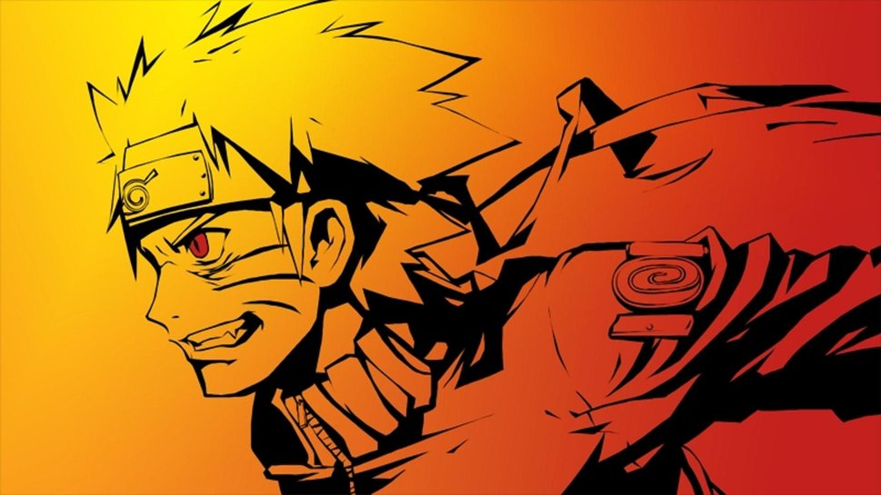 Wallpaper Naruto Posted By Ethan Johnson