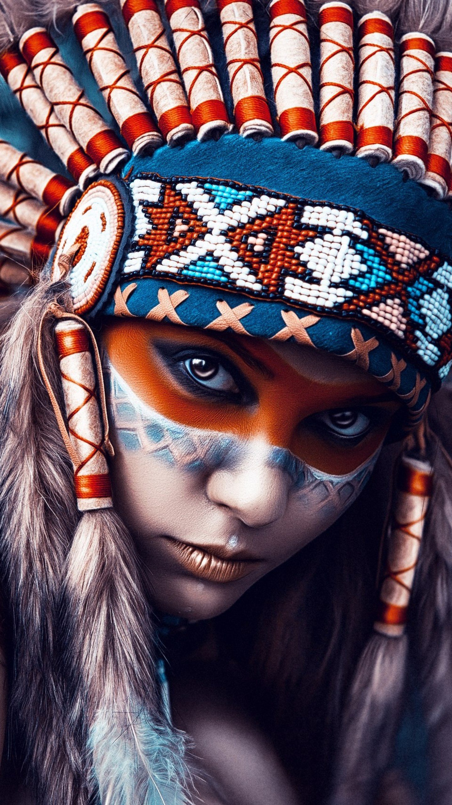 Wallpaper Native American Posted By Ethan Peltier