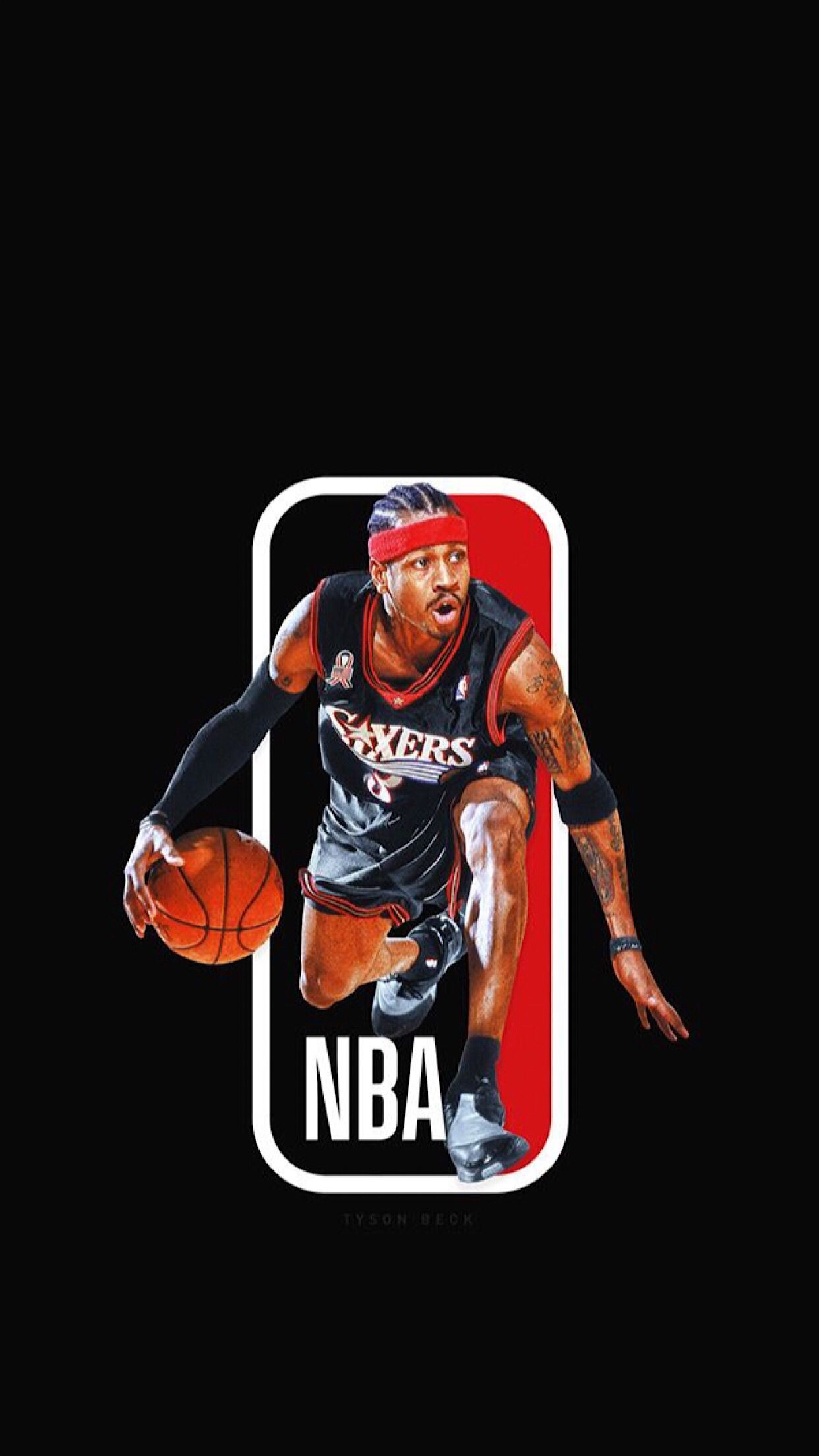 Wallpaper Nba Posted By Samantha Peltier