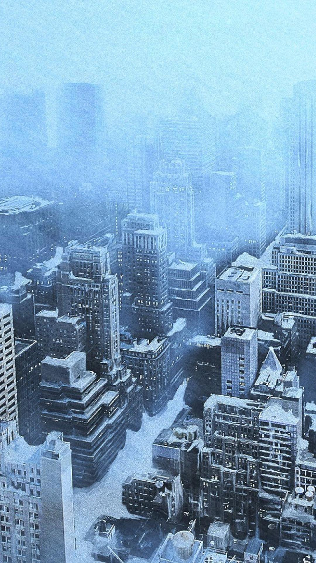 Wallpaper New York City Posted By Ethan Cunningham