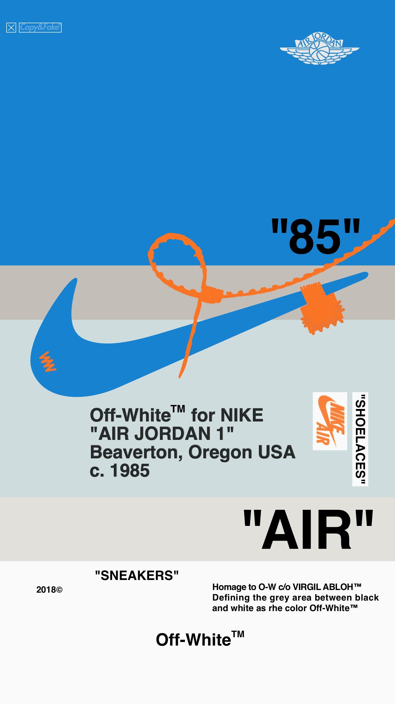 Free Iphone Wallpaper Nike Wallpaper Screen Wallpaper