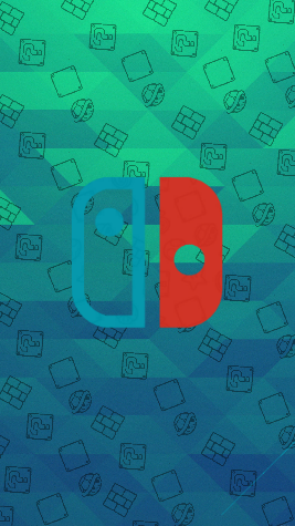Wallpaper Nintendo Switch Posted By Sarah Mercado