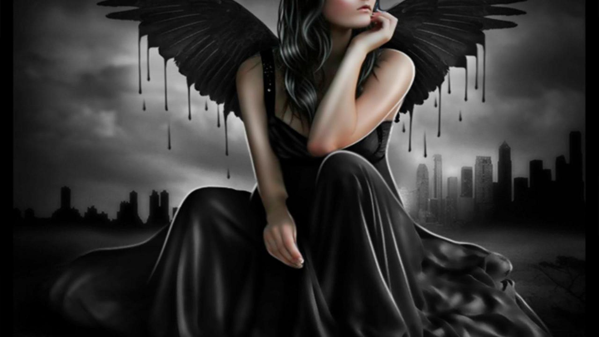 Wallpaper Of Angels Male Hd Posted By Zoey Simpson