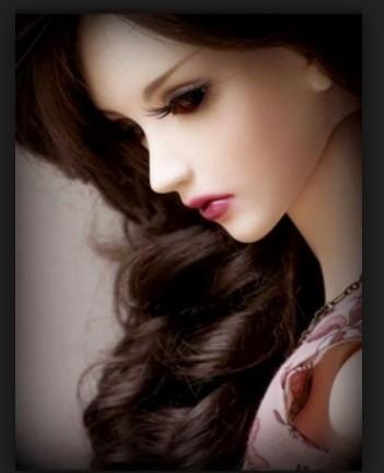 View Stylish Beautiful Barbie Wallpapers