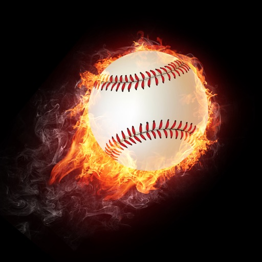 Wallpaper Of Baseball Posted By Samantha Anderson