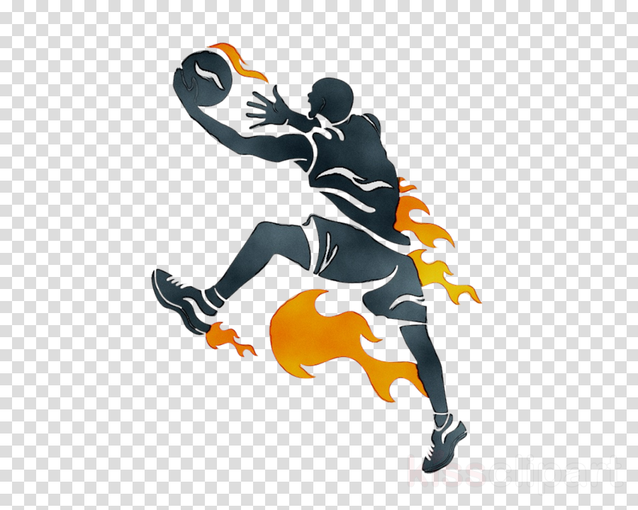 Wallpaper Of Basketball Player Posted By Ryan Mercado