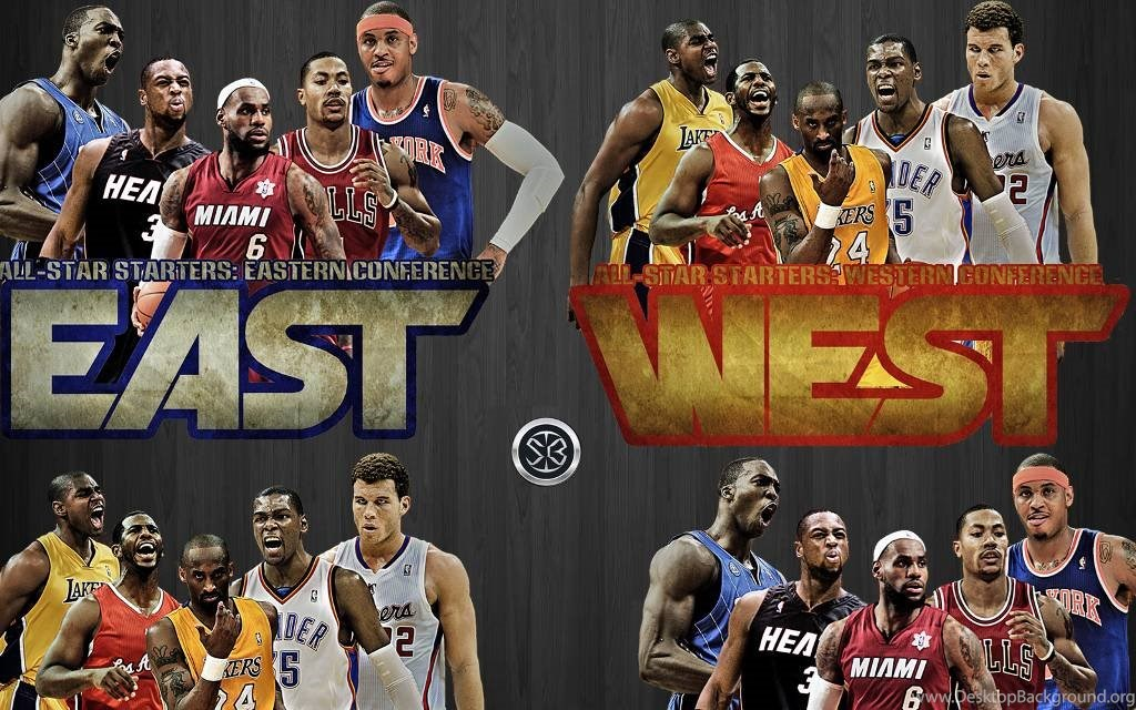 Wallpaper Of Basketball Players Posted By Zoey Peltier