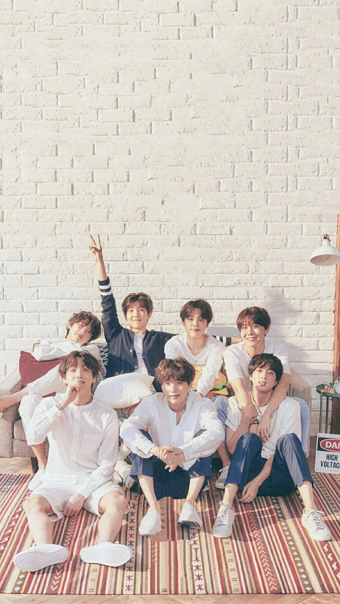BTS Android Wallpaper 2019 Android Wallpapers