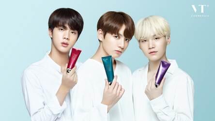 BTS Members Wallpaper HD Bangtan Boys Themes HD Wallpapers