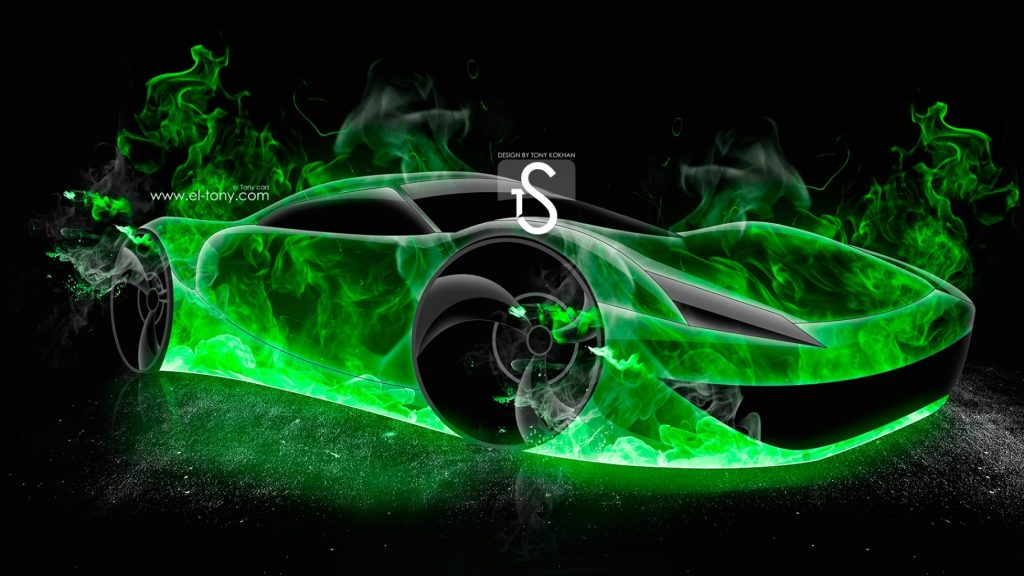 Wallpaper Of Cool Cars Posted By John Simpson
