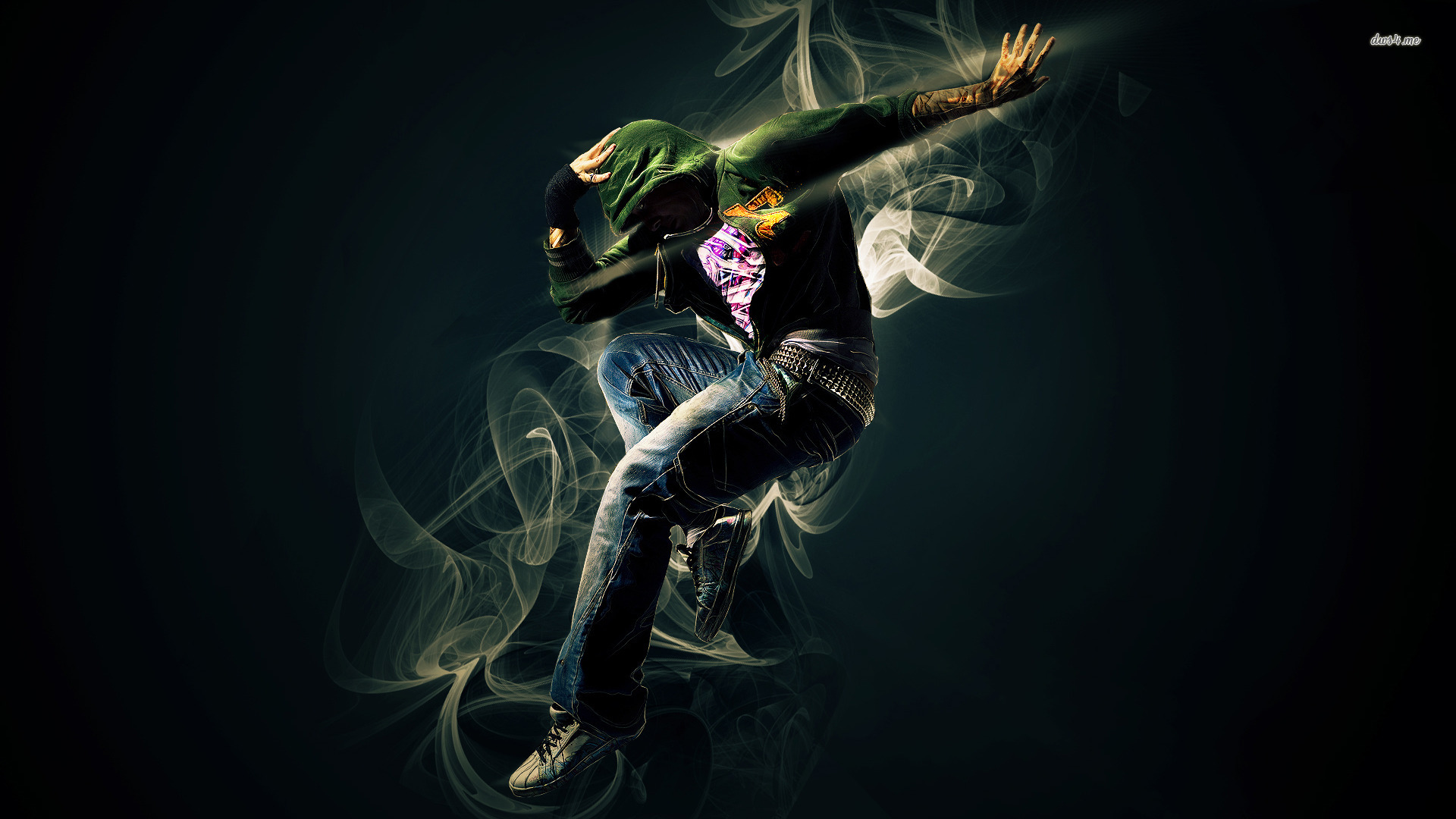 Wallpaper Of Dance Posted By Ethan Peltier