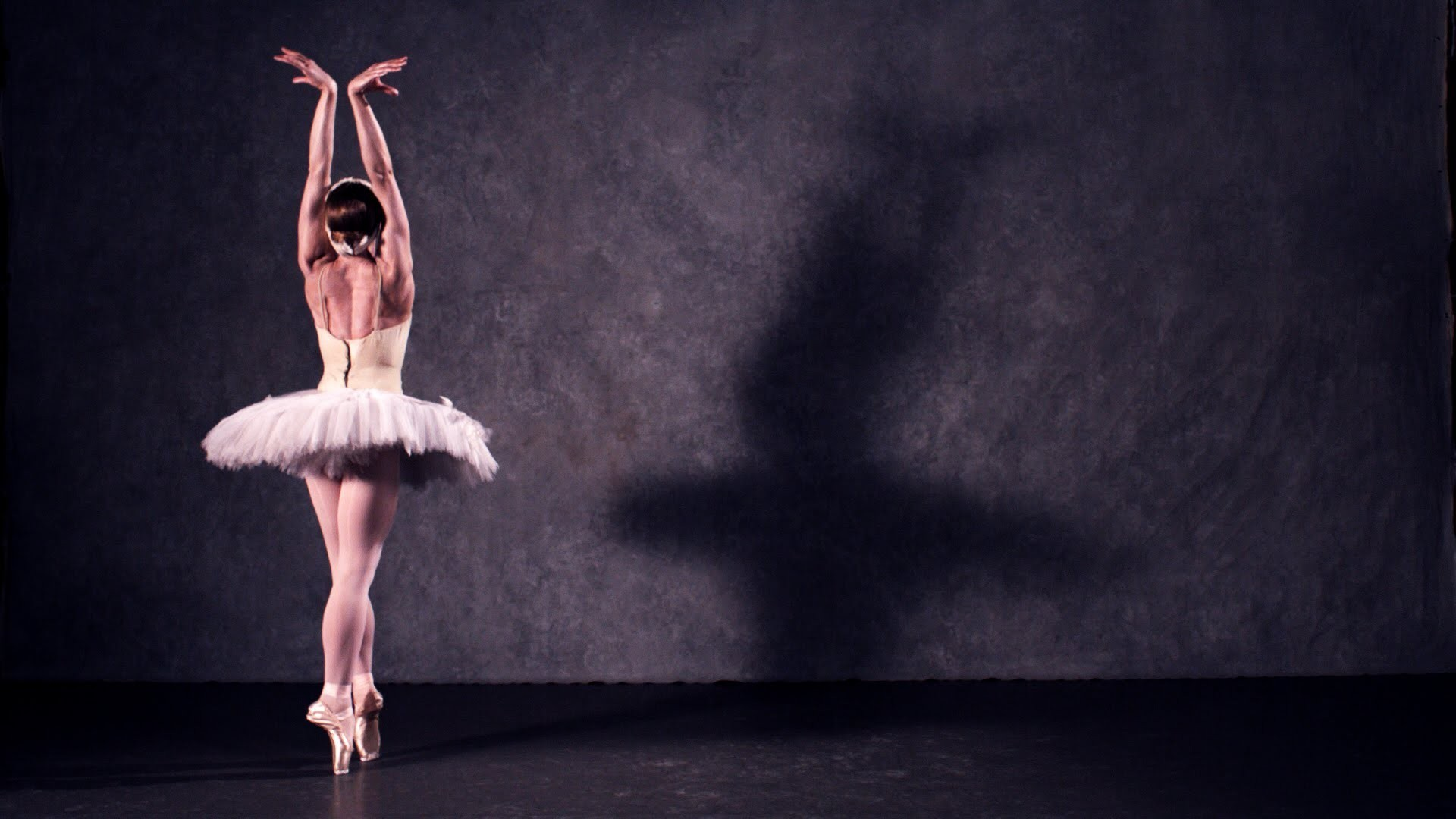 Wallpaper Of Dancer Posted By Michelle Anderson