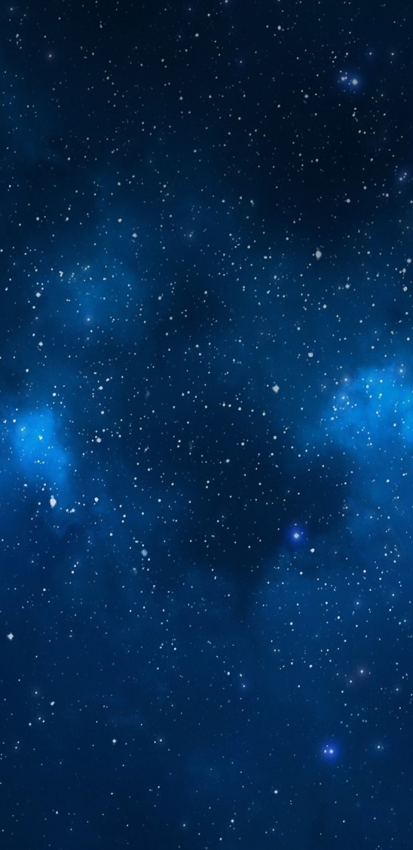 Wallpaper Of Galaxies Posted By Michelle Anderson