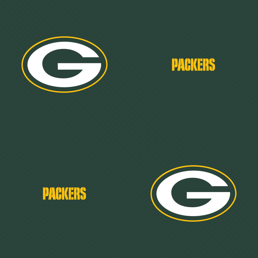 Wallpaper Of Green Bay Packers Posted By Ethan Cunningham