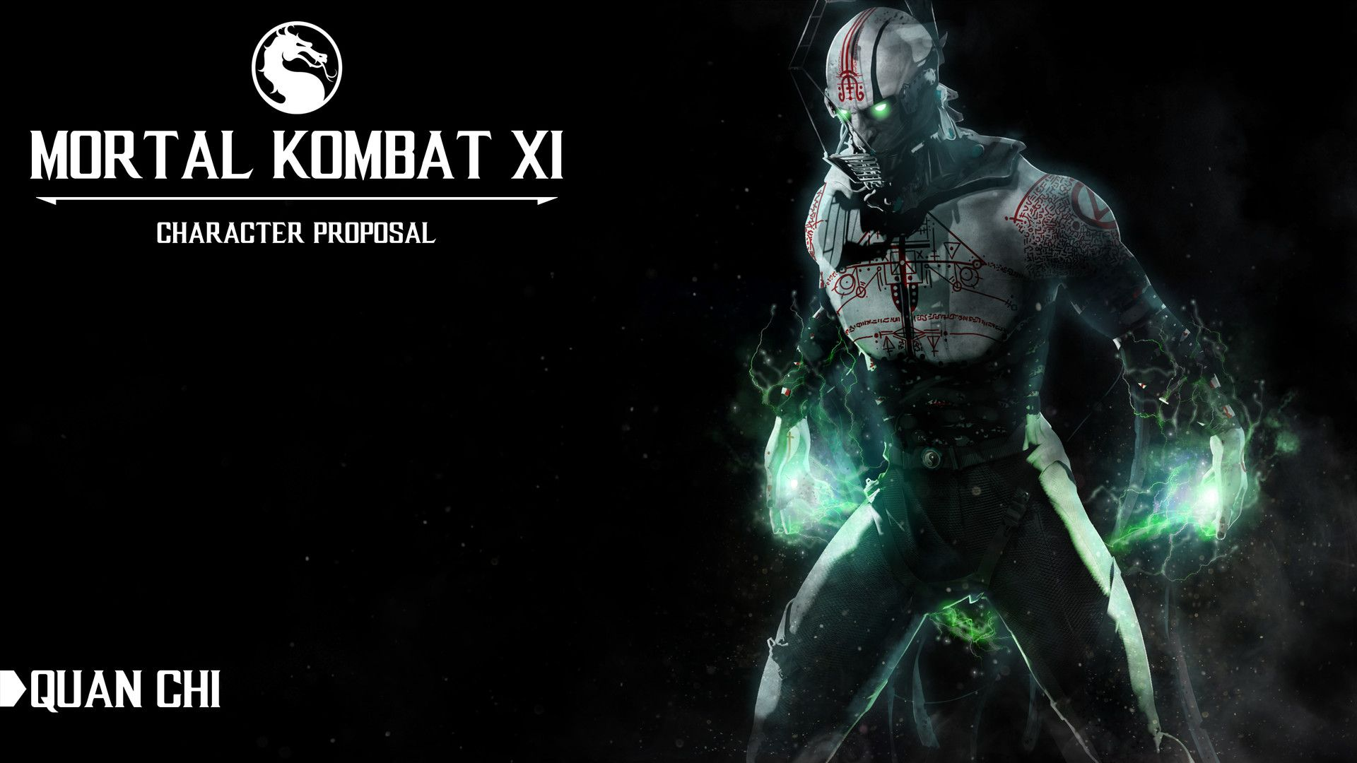 Wallpaper Of Mortal Kombat Posted By Samantha Tremblay