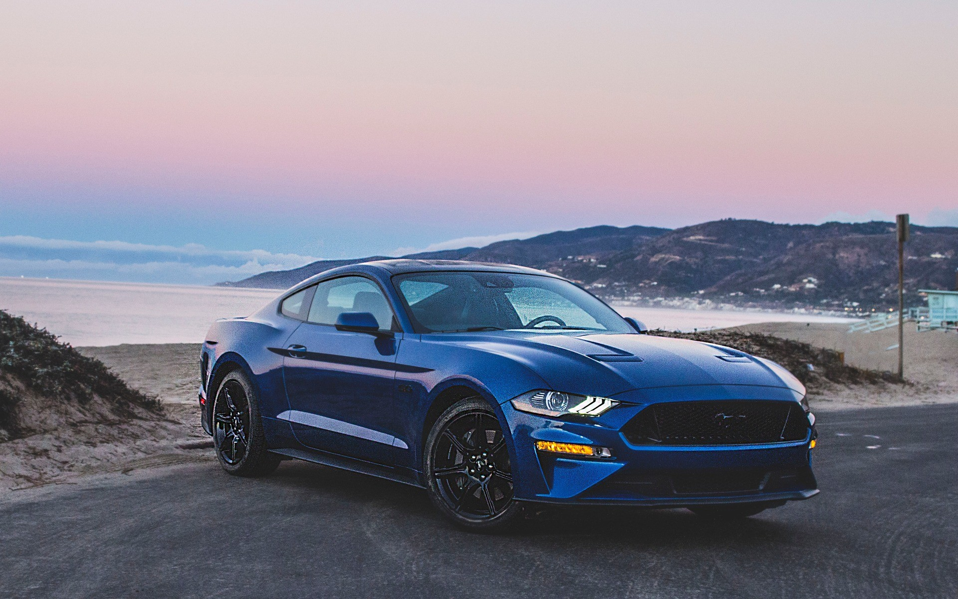 Wallpaper Of Mustang Posted By Sarah Walker