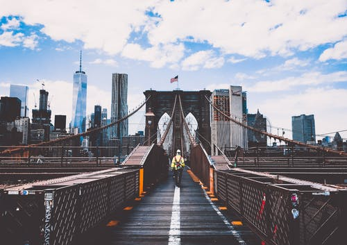 Wallpaper Of New York Posted By Christopher Simpson