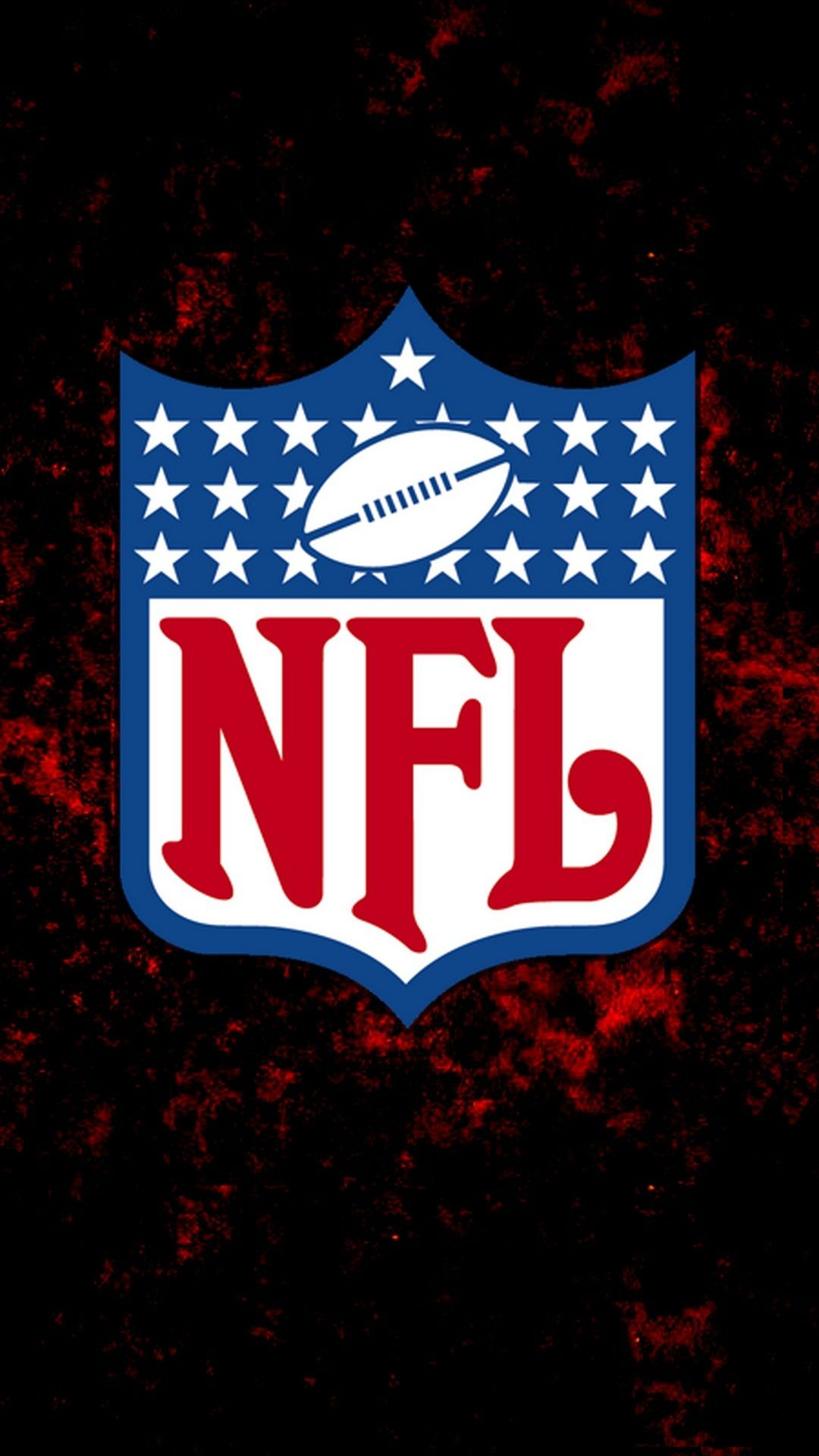 Wallpaper Of Nfl Posted By Samantha Tremblay