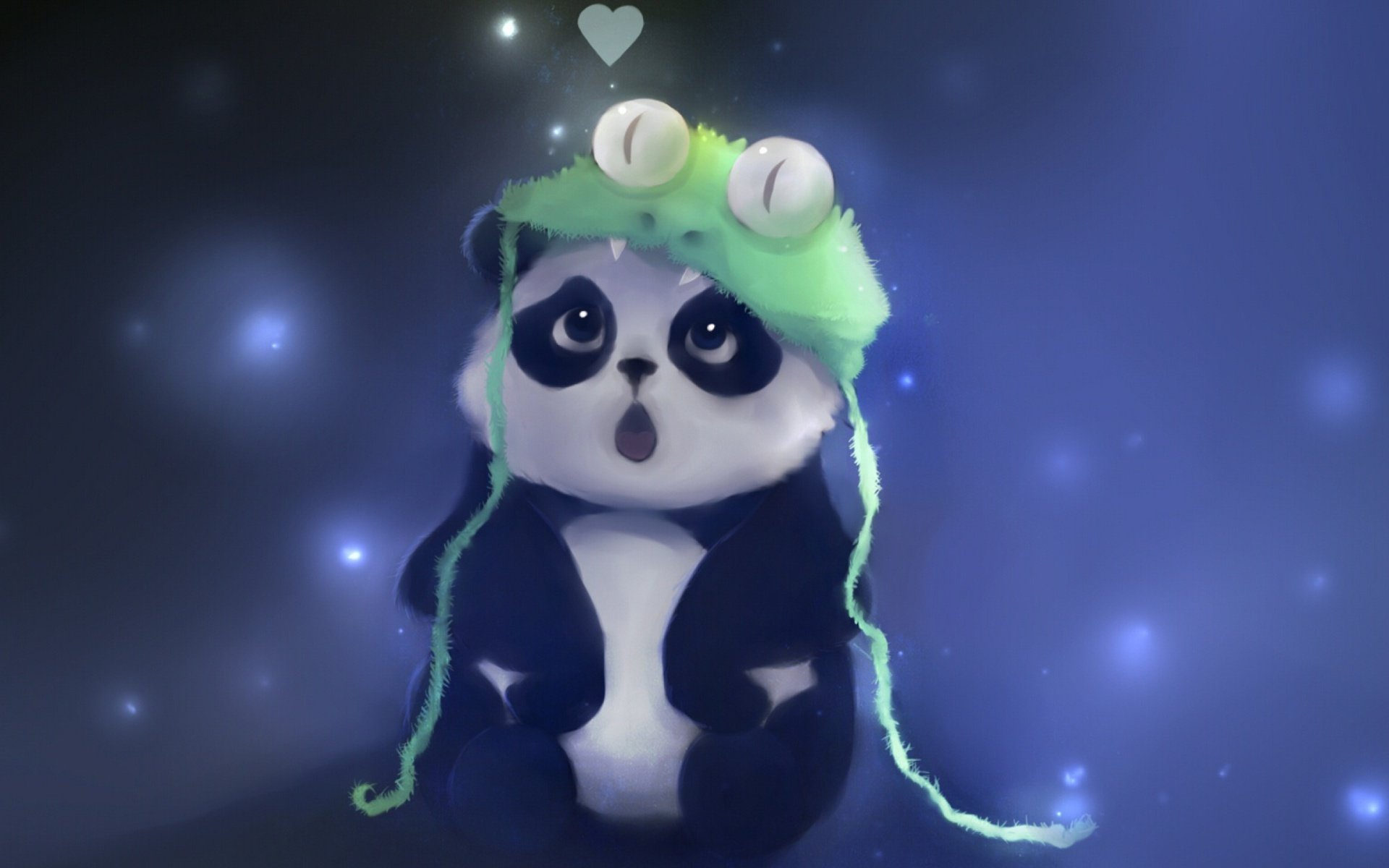 210 Panda HD Wallpapers Background Images Wallpaper Abyss