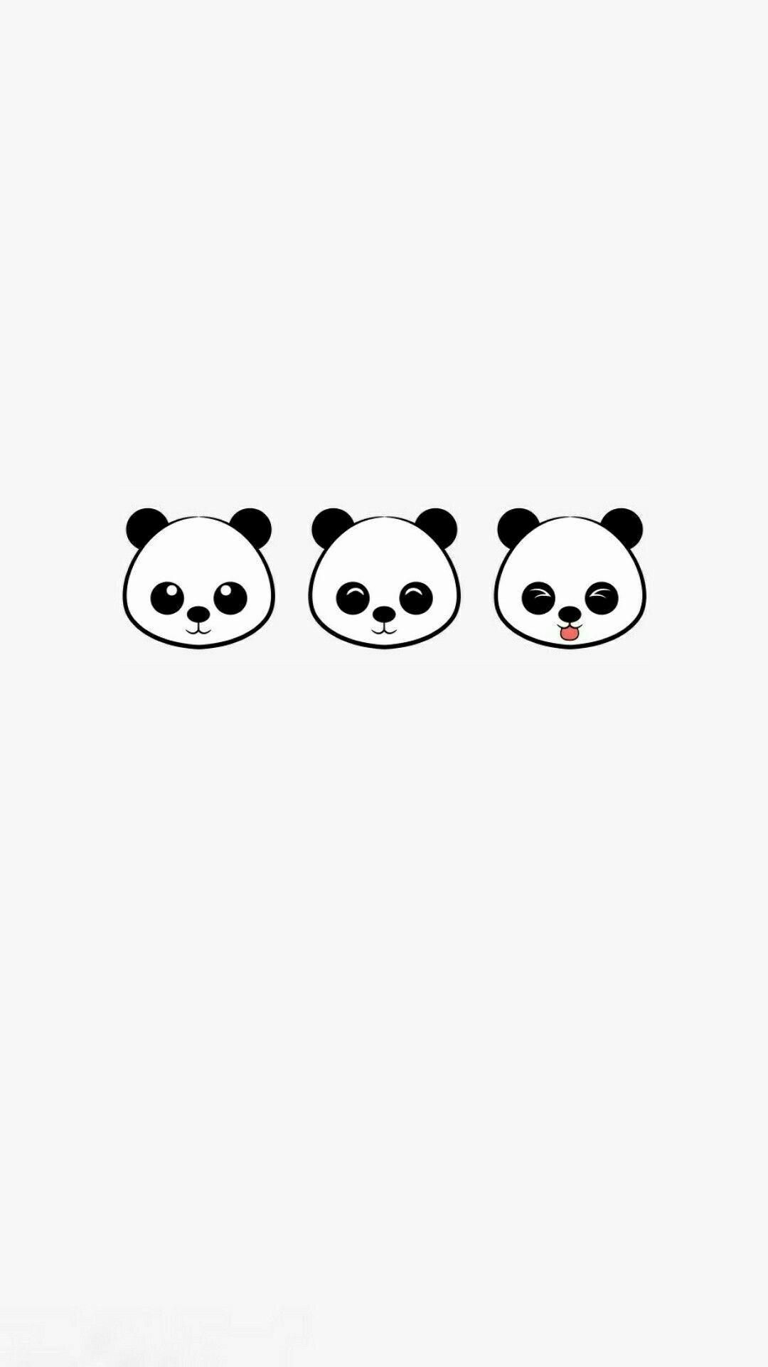 Wallpaper Of Pandas Posted By John Walker