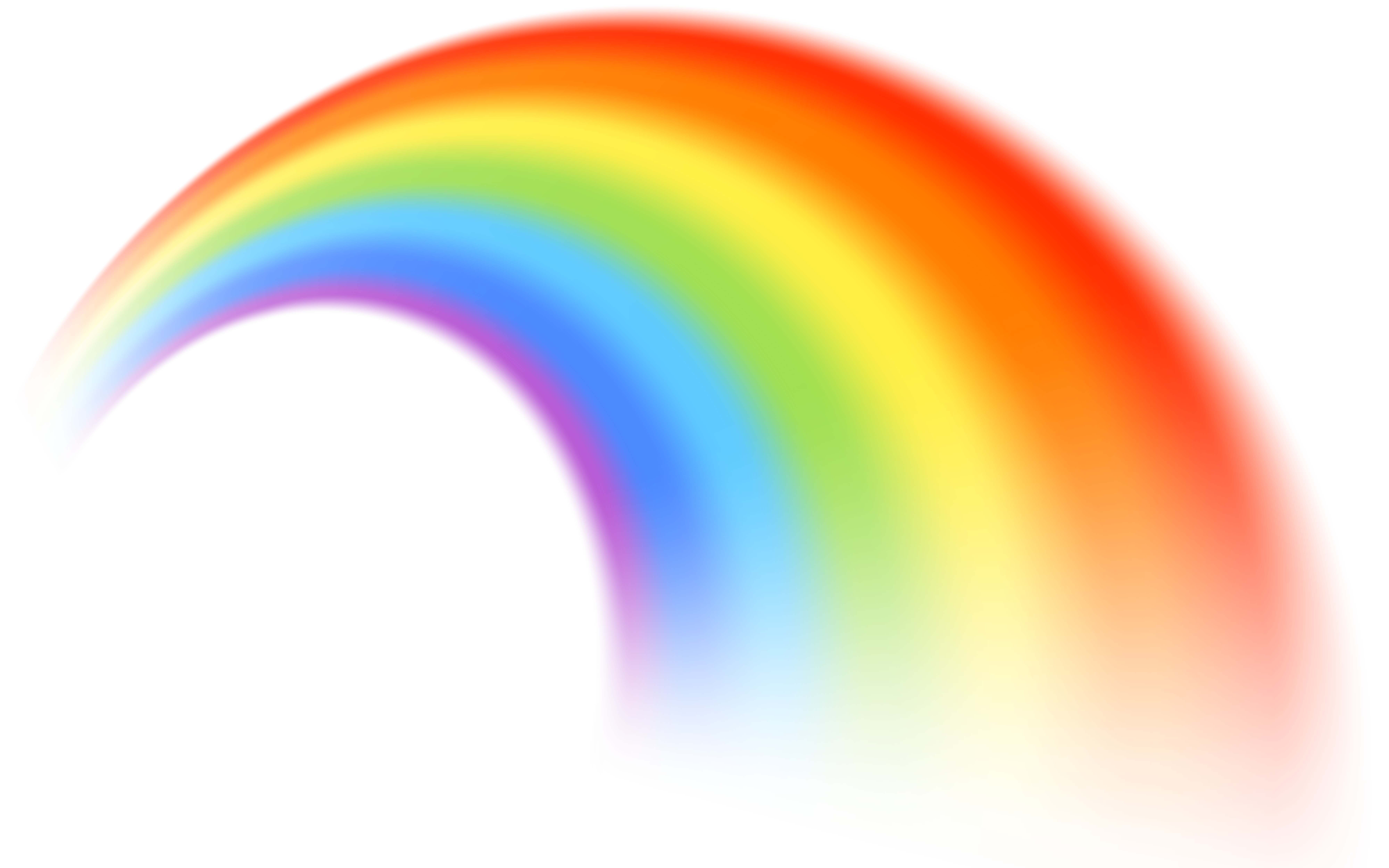 Wallpaper Of Rainbow Posted By Christopher Simpson