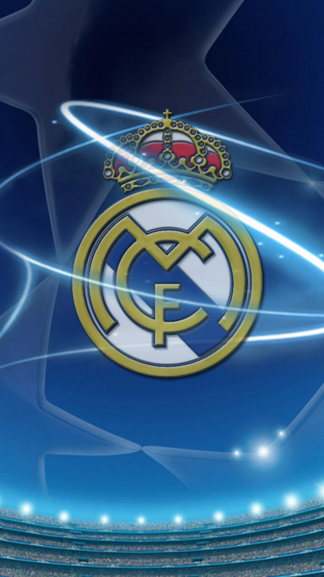 40+ Real Madrid Mobile Wallpapers Download at WallpaperBro