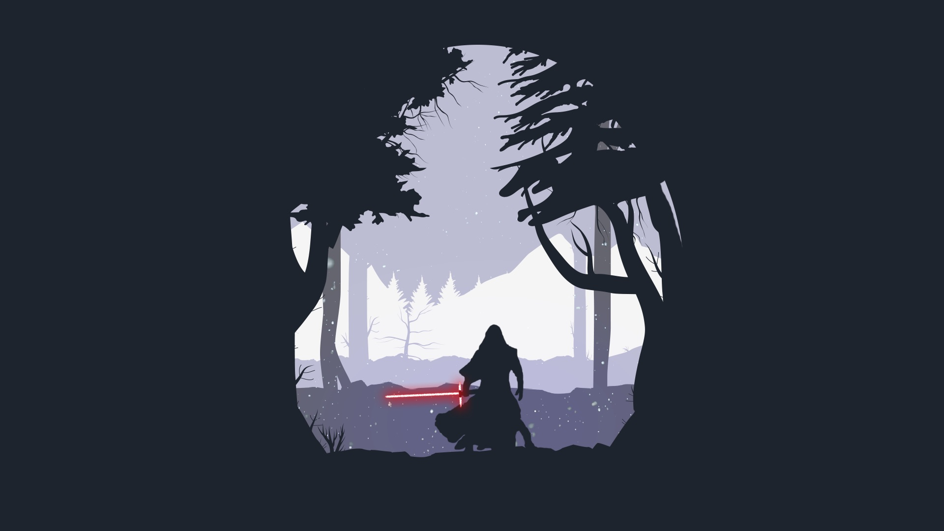 Best Wallpapers to Celebrate Star Wars Day in 2019 iMore