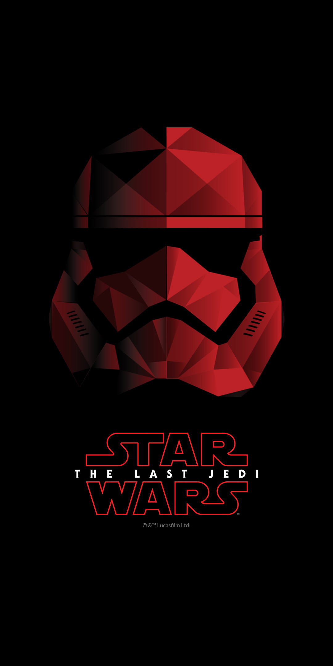 Get all the Star Wars The Last Jedi wallpapers from the