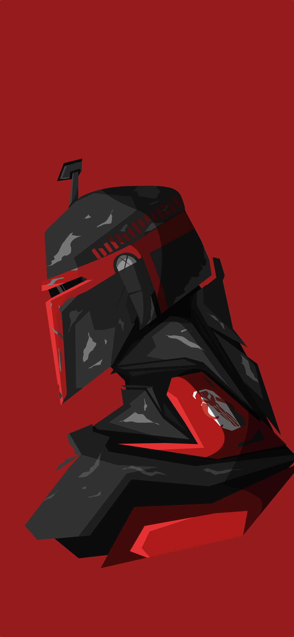 11+ Best Mandalorian Cell Phone Wallpaper